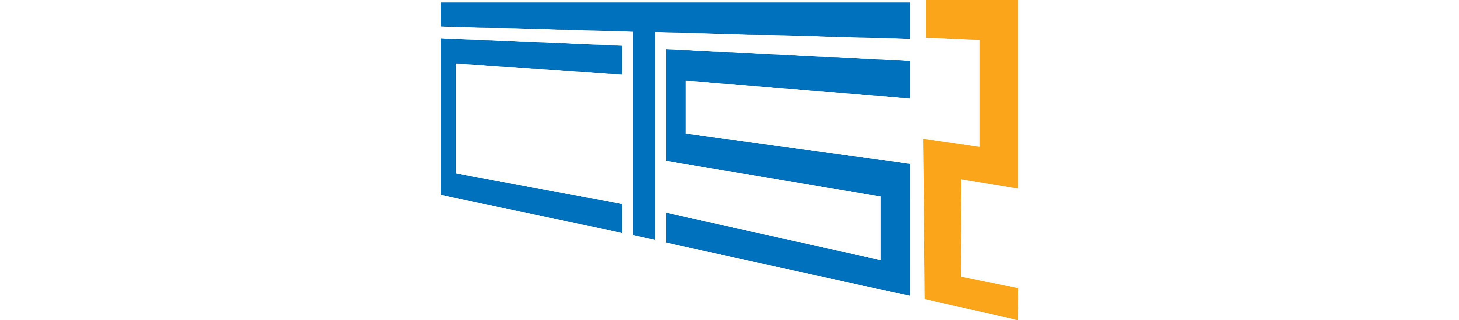 CTS-2 logo