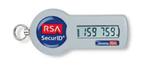 LLNL RSA token