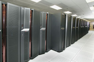 IBM POWER5