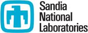 Sandia National Lab