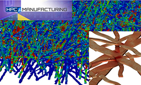 HPC4Manufacturing  image, largely for decoration