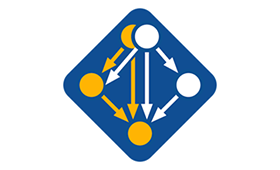 Spack logo